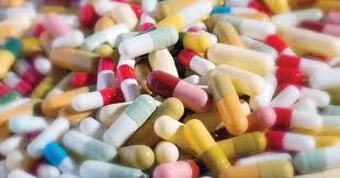 Manfaat-Dari-Amoxicilin-Untuk-Ayam-Dan-Cara-Pemberian-Yang-Tepat