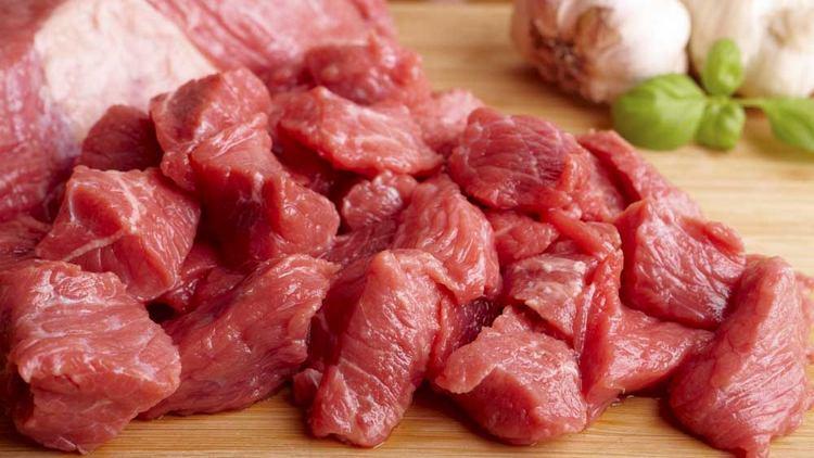 Manfaat-Manfaat-Daging-Kambing-Untuk-Ayam-Aduan